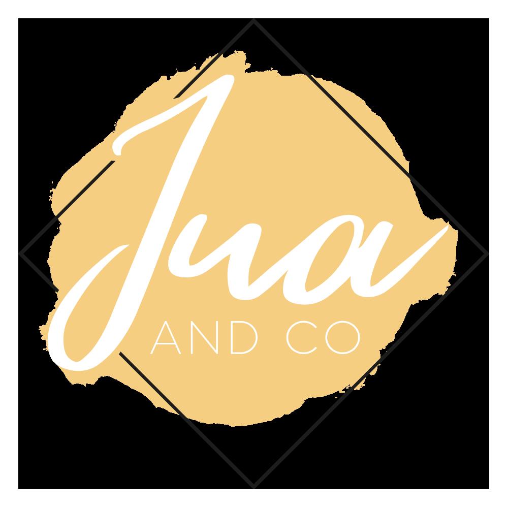 JUA & CO