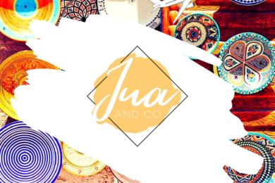 jua&co market place