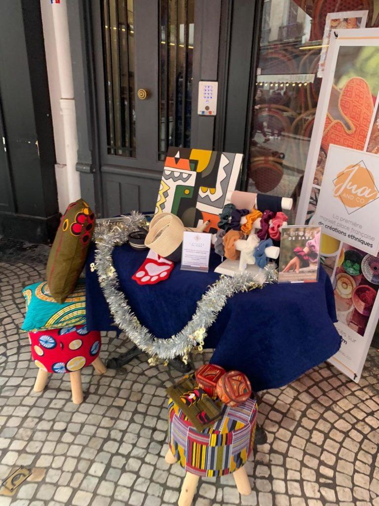 marché de noel jua&co 3