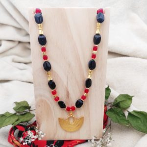 collier-sinu-ama-artisanal