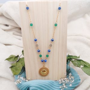 collier-sol-ama-artisanal