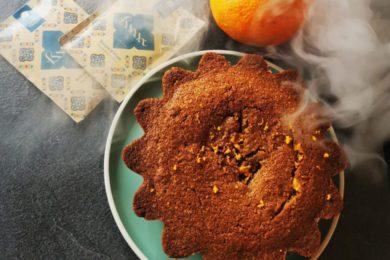 recette-grateau-grand-mere-à-la-bsissa-1170x1157-1