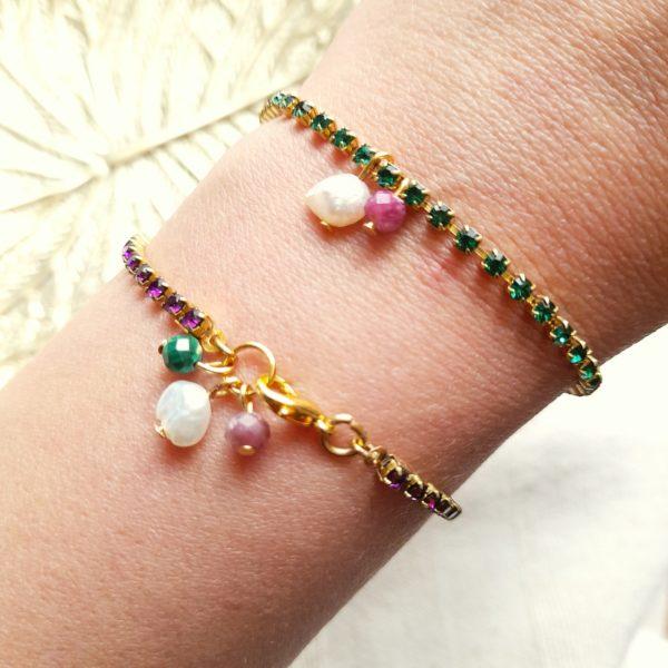 Bracelets Talaq