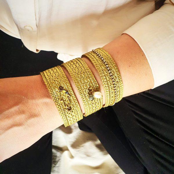 Bracelet Zahra