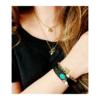 Bracelet Zahri