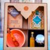 coffret-box-bsissa-sur JUA&CO