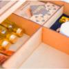 coffret-box-bsissa-sur JUA&CO intérieur